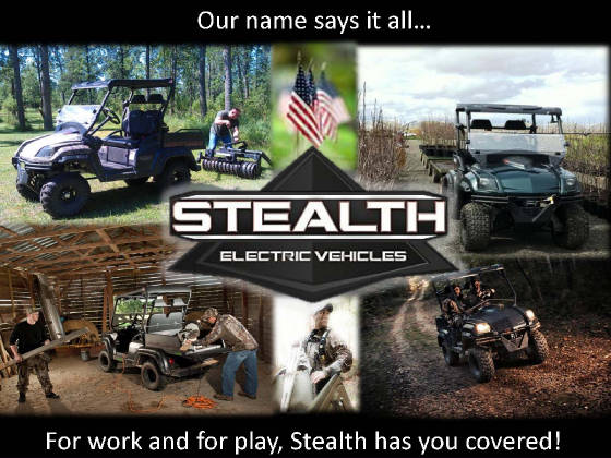 stealth 4x4 of south texas rh wastesystemsequipment com